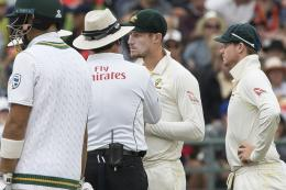Bancroft Admits to Ball Tampering, 'Leadership Group Knew About It,' Says Smith