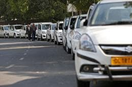 Ola, Uber Drivers on Strike From Today: All You Need to Know