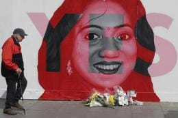 Ireland Ends Abortion Ban as 'Quiet Revolution' Sweeps Country After Death of Indian Woman in 2012