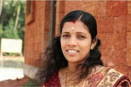 Hero of Perambra: The Nurse Who Gave Her Life to Care for Nipah Victims