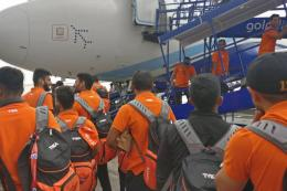 SRH Juggernaut Running Out of Fuel After Covering 5,000 Km For Last 5 Matches