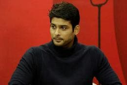 Television Star Sidharth Shukla Arrested for Ramming His BMW Into 3 Cars, 1 Hurt