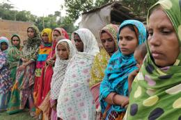 Curious Case of a Jharkhand Village Where No One Has Ration Card
