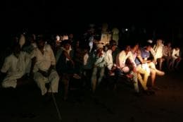 Alwar Lynching Victim's Family Refuses to Bury Body, Sits on Protest in Haryana Village