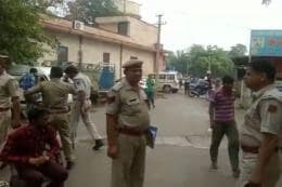 Man Beaten to Death on Suspicion of Cow Smuggling in Rajasthan's Alwar