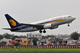 Jet Airways to Stop Free Meals in Economy Class From September 25