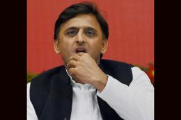 For SP's Akhilesh Yadav, Lok Sabha Results Pose Stiff Challenge from Outside and Within