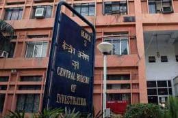 In Corruption Case Against CBI No.2 Rakesh Asthana, Agency Arrests Its Own Senior Officer