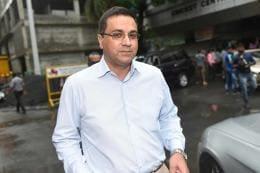 BCCI CEO Rahul Johri Goes on Leave to Prepare Response After Another #MeToo Allegation: Report