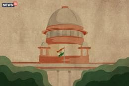 MPs, MLAs Not Full-Time Employees, Can Continue Practising Law, Says SC