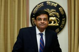 RBI, Centre Inch Closer to Resolving Differences Ahead of Board Meeting: Sources