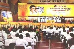 After Alagiri Rises in Revolt, DMK Accuses Centre of Creating Rift in Party