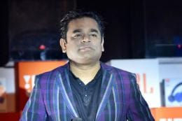 AR Rahman on #MeToo: Be Careful in Creating a New Internet Justice System