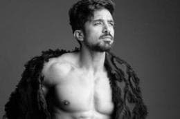 A Man Tried to Put His Hand in My Pants, I Was Only 21: Saqib Saleem Shares His #MeToo Story
