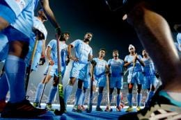 Hockey World Cup, India vs Netherlands: Netherlands Defeat India, to Meet Australia in Semi-final