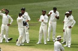 India vs Australia, 1st Test, Day 5 at Adelaide: 'Pujara Was the Key Difference Between Two Teams'
