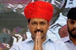'Hindu Politics', Zero Attacks on Modi: Kejriwal's New Strategy Ahead of Herculean Delhi Elections