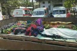 66 Tea Garden Workers Dead After Consuming Spurious Liquor in Assam, Govt Orders Probe