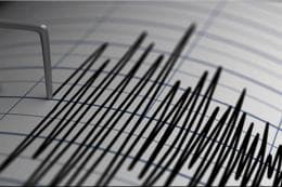 Tremors Felt in Delhi-NCR Areas After 4.0-Magnitude Earthquake Strikes UP's Shamli-Baghpat Region