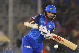 IPL 2019 Live Score, DC vs MI Match at Feroz Shah Kotla: Delhi Capitals Lose Openers in Quick Succession, Mumbai Indians on Top