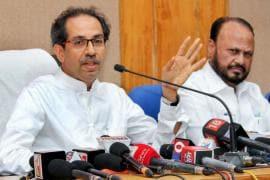 BJP's Alliance With EC, EVM Trickery Led to Palghar Win: Shiv Sena