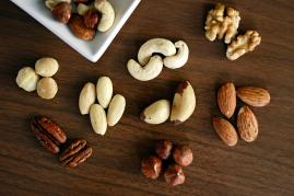10 Must Have Superfoods in Your Daily Diet to Lead a Healthy Life