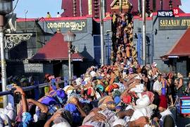 Sabarimala Verdict: Big Win For Women But Why Did The Lone Woman Judge Dissent?