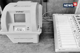 Counting Day: How Will Votes be Counted ?