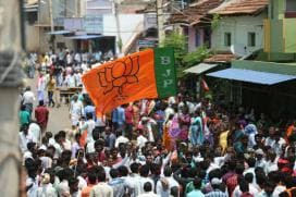 'Came to Power in Modi's Name, But Could Hardly Serve People': 2 UP BJP MLAs After Bypoll Debacle