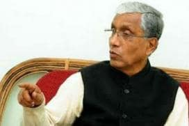 What Next? Manik Sarkar Reveals Future Plans After Assembly Election Defeat