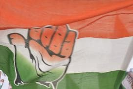 Congress in Back-channel Talks With Naga People's Front for Post-poll Alliance