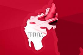 Tripura Election Results: Full List of All Winning Candidates (MLAs)