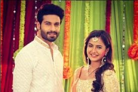 Udaan: Suraj & Chakor Finally Make it to Azaadganj