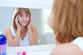 Anti-Ageing Tips That Every Woman Over 30 Should Follow