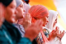 Ramazan 2018: 5 Science-Backed Ways How Intermittent Fasting Benefits Everyone
