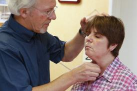 Hypothyroidism: Find Out Whether You're at Risk