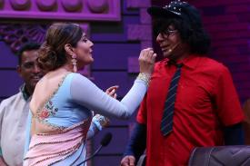 Kanpur Wale Khuranas: Ranveer Singh to be Sunil Grover's First Guest on New Show