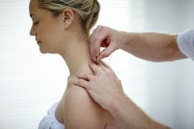 Acupuncture May Boost Chances Of Pregnancy Through IVF
