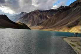 7 Things You Shouldn't Miss in Spiti Valley