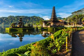 10 Things to do in Bali in 2018