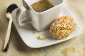 Tilache Ladoo: The Sesame Goodness You Need in Winters