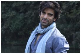 Mohit Malik Injured on TV Show Set, Gets 6 Stitches But Continues to Shoot