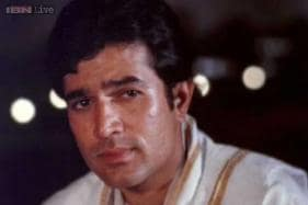 Book Review: Author Gautam Chintamani gives an wonderful insight to what made Rajesh Khanna a 'dark star'