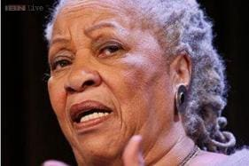 Robinson, Chast, Piketty among book critic prize nominees