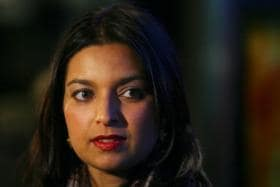 Jaipur Literature Festival 2015: Jhumpa Lahiri wins the 2015 DSC Prize for literature; takes home a cheque for $50,000