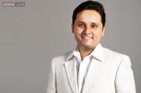 Amish Tripathi: There aren't many extremist in India, it is a miniscule number; we are not Syria or Pakistan