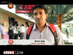 Are Mumbai Locals Disabled Friendly?