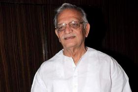 Book Review: Gulzar's charming wit flows throughout his latest book 'Pluto Poems'