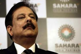 SC Grants Sahara Time Till May 15 to Sell Its Property Inside Aamby Valley