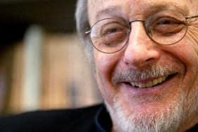 'Ragtime' author EL Doctorow dies at age 84
